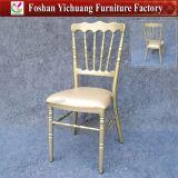 Sillas al por mayor del banquete de boda de Foshan para la venta Yc-A172