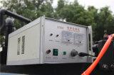 Ganz eigenhändig geschrieber Film-weiche prägenmaschine für Hologramm-Film