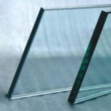 Claro insonoro/teñió/las unidades de cristal dobles aisladas Tempred