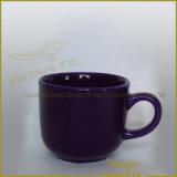 فنجان خزفيّ, بالجملة [كفّ كب] غرامة [بون شنا] إبريق مع ملصق مائيّ في الصين