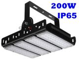 800W 1000W HPS Tunnel-Licht der Halogen-MetallHalide Lampen-LED der Abwechslungs-200W Dimmable LED