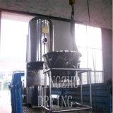 Gfg Serien-energiesparendes leistungsfähiges kochendes trocknendes Gerät