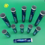 Tubi impaccanti di Abl dei tubi di Aluminium&Plastic dei tubi cosmetici dei tubi di dentifricio in pasta