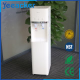 排他的なデザイン4段階熱く冷たく正常な水ディスペンサー