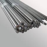 Migliore 45#, 55#, 40mn2, 20crmnti, 20-42CrMo, barra d'acciaio 60si2mnaround