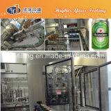 Законсервированная машина Заполнять-Запечатывания пива проекта
