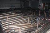 Barra d'acciaio del acciaio al carbonio del grado di SAE1045/S45C