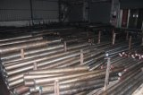 Штанга углерода ранга SAE1045/S45c стальная стальная