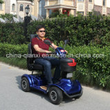 Scooter de mobilidade aprovado pela CE com preço barato