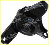 Honda 적당한 50822-TM5-A01에 사용되는 새로운 품목 엔진 설치