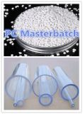 Пластичный поликарбонат Masterbatch сырья