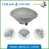 Luz blanca de la piscina del color 24W LED PAR56