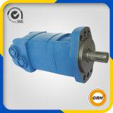 Bmr Bahn-hydraulischer Motor mit Spulen-Ventil