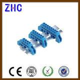 блок винта шинопровода & пластмассы 6*9 8*12 T8-0609 T8-0812 электрический медный терминальный