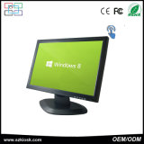 Guter Preis verwendeter LCD-Computer-Monitor HD MI PC Monitor