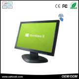 Bom preço Monitor de computador LCD usado HD Mi PC Monitor