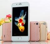 6s móvil abierto. 6, 5s, 5, teléfono móvil nuevo, usado de 16GB 64GB 128GB barato