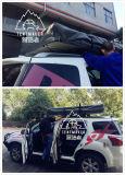 Little Rock-neuestes Dach-Oberseite-Zelt-faltbares Zelt für das Kampieren