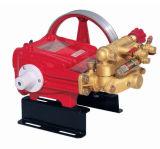 Pulvérisateur électrique à moteur à essence Pompe à piston Pompe à pulvériser Papeterie Pulvérisateurs