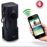 NFC를 가진 Bluetooth 탑 스피커