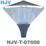 Wasserdichte LED Garten-Beleuchtung der hohen Helligkeits-