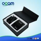 Ocpp-M04D 2 Zoll beweglicher Bluetooth Positions-Punktematrix-Farbband-Drucker