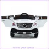 Merceds Benz Design à distance contrôlée Toy Car Wholesale Ride on Car