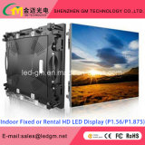 Ultral HD P1.6 Indoor Small Pixel LED Display