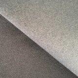 Polyester 300d * 300d Gaberdine 200GSM 2 / 1Twill Uniform Fabric