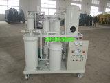 Strumentazione residua del purificatore di olio di Tya Hidraulic con l'iso 9001 del Ce