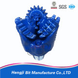 Tricone Bits for Drilling Waterwells