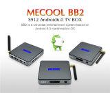 Neuer Qualität Mecool Bb2 Chip Amlogic S912 2g 16g intelligenter Kasten Fernsehapparat-S912