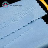 Tissu de lunettes de Microfiber pour les cadeaux promotionnels