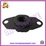 Suporte de motor da lista de peças do motor para o cubo Versa de Nissan (11220-ED000)