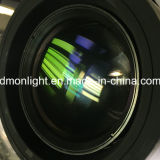 Träger-bewegliches Hauptlicht der Stadiums-Erscheinen-Beleuchtung-230W