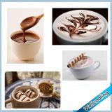 쉬운 통제 상업적인 핫 초콜릿 기계