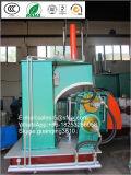 Gummi- und Plastikzerstreuungs-Mischer/Gummikneter-Maschine