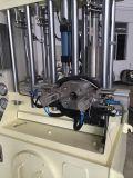 De-Oxim 4k Typ Silikon-dichtungsmassestatic-Mischer