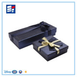 Empaquetage de papier pour les chaussures/l'habillement de /Candy//électronique cosmétiques