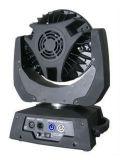 96*5W RGBW LED bewegliches Hauptlicht mit lautem Summen