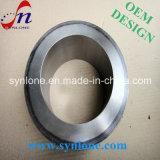 投資鋳造および機械化の鋼鉄ブッシュ