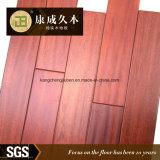 Suelo de madera del entarimado/de la madera dura de la alta calidad (MN-05)