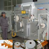 Продукты пефорируя машины лазера качества от изготовления пефорируя машины лазера