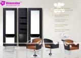 대중적인 고품질 살롱 가구 샴푸 이발사 살롱 의자 (P2043)
