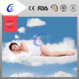 セリウム及びFDAの熱い販売よいQuality 不眠症Cure スリープ棒