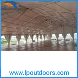 шатер свадебного банкета рамки 30m напольный алюминиевый для случаев