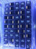 Venda quente no cartão de memória de India 16GB, cartão do SD, cartão do TF