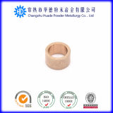 Gesinterde Ring voor AutoAanzet