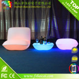 Iluminará Colourfurl LED de muebles y decoración