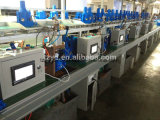 CE المعتمدة السيطرة على ضغط التلقائي لمضخة المياه (SKD-2)